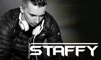 DJ STAFFY