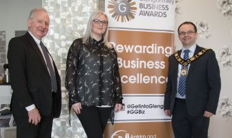 Glengormley Business Awards
