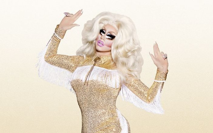 Trixie Mattel Crowned America's Next Drag Superstar. Credit: VH1