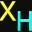 WWE Supercard: HHH