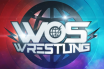 World of Sport Wrestling