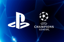 Sony Interactive Entertainment Extends 20 Year Association With UEFA Champions League