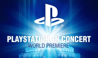 PlayStation in Concert