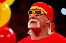 Hulk Hogan has been reinstated into WWE Hall of Fame. Credit: WWE