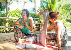 Take A Life-Changing Trip To Thailand With Yoga Training Programme