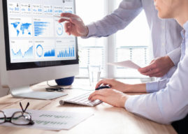 Analytics Expert Asks: Are You Making The Most Of Your Data?