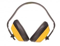 Ear Defenders: What Are They and Why Might Your Autistic Child Need Them