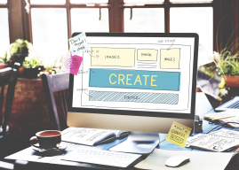 Questions You Need To Ask When Creating Or Auditing A Website For Your SME