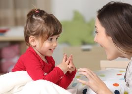 How To Alleviate Anxiety In Children With ASD