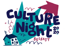 11 Acts You Don't Want To Miss at this Year's Culture Night Belfast Online